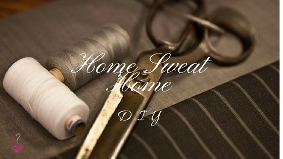 Home Sweat Home : Acces Stories