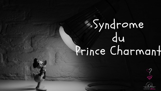 Le Syndrome du Prince Charmant